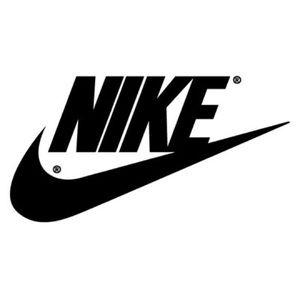 Nike Shoes and Duffle bag